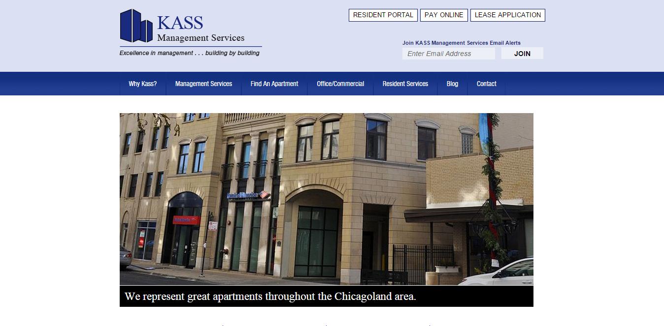Kass Management Services-0