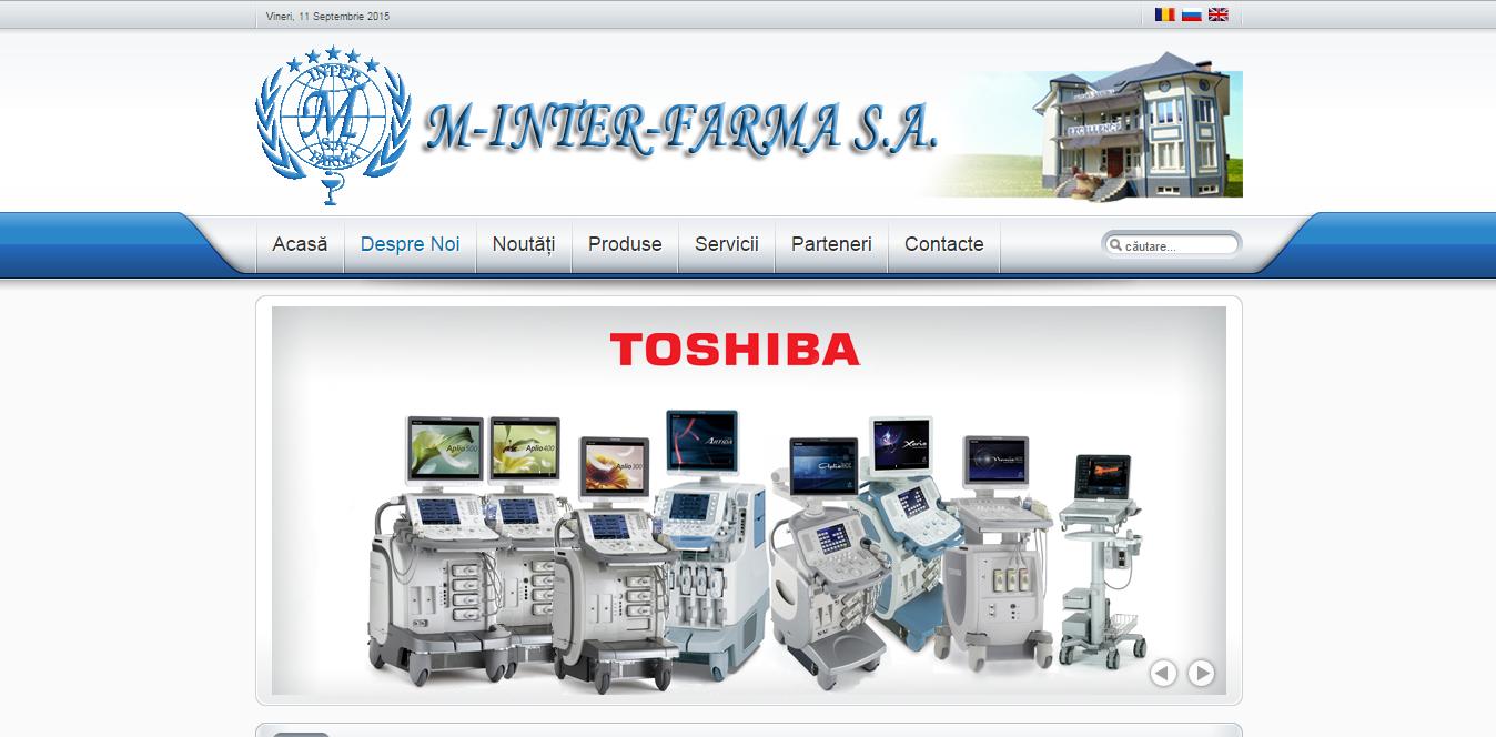 M Inter Farma-0
