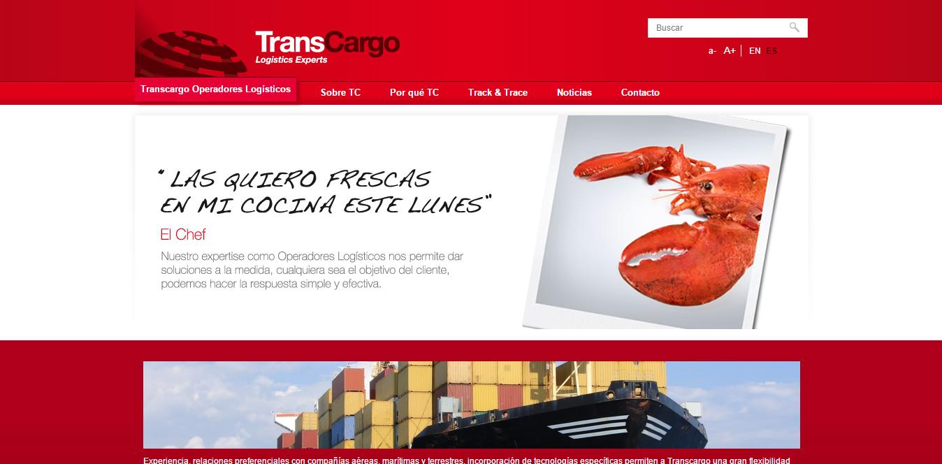 TransCargo-0