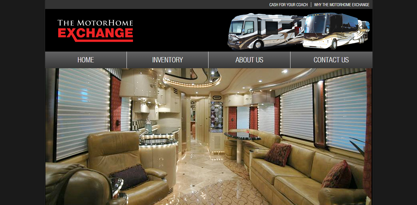 The Motor Home Exchange-0