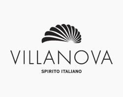villanova1