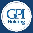 gpi-holding-old-logo