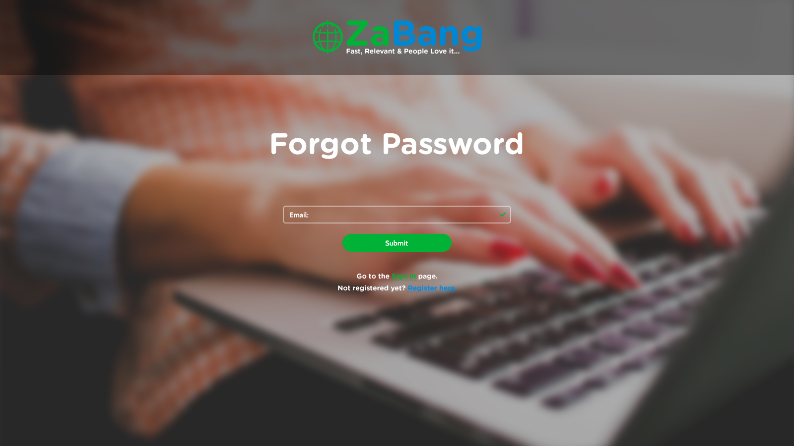 4.Forgot-Password