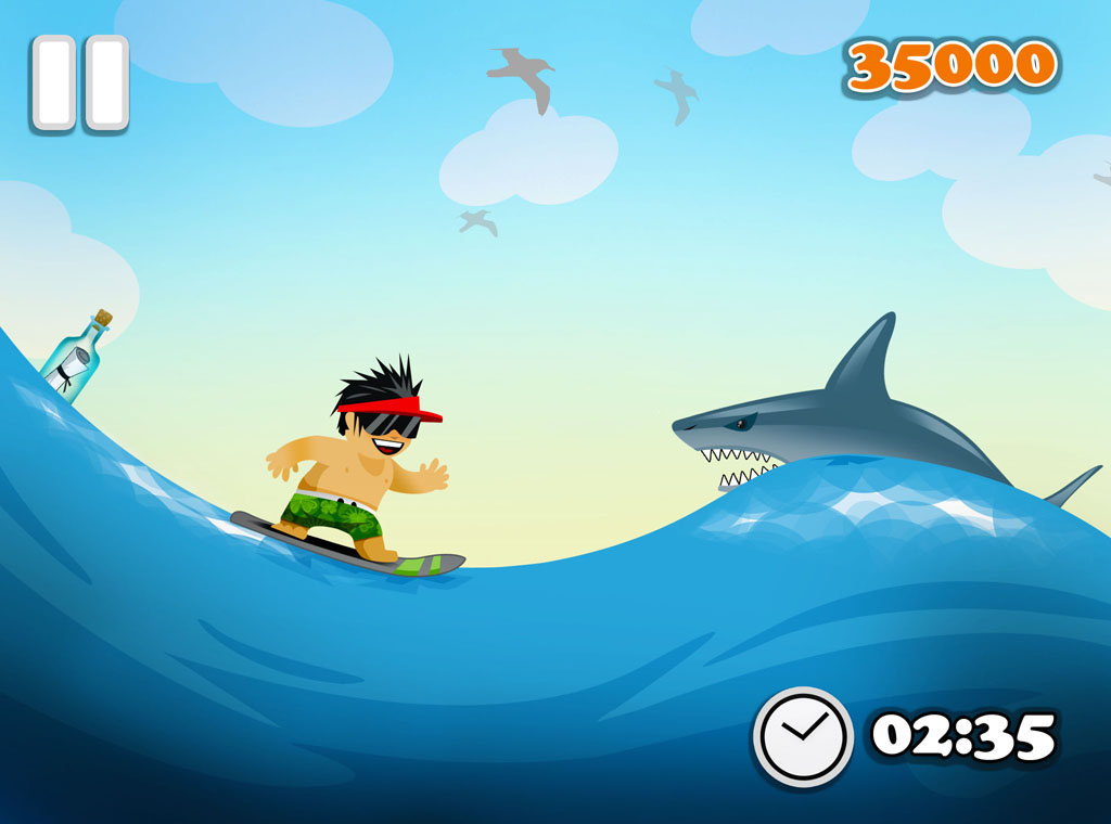 scena 1 new surfer