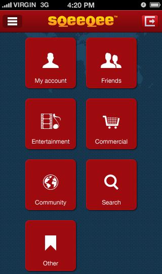 1-2Sqeeqee mobile_menu 1