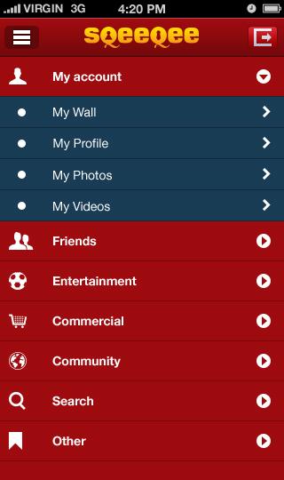 1-3Sqeeqee mobile_menu horizontal