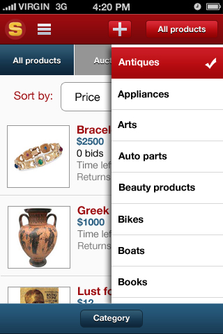 14Sqeeqee mobile_my products w pop-up