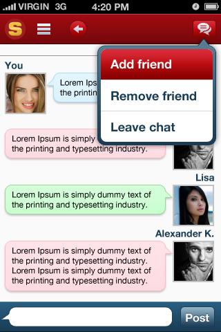 20Sqeeqee mobile_group chat