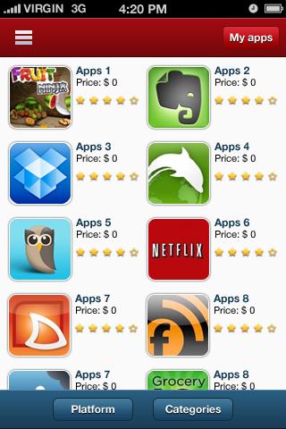 7Sqeeqee mobile_apps