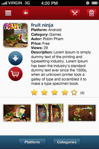 8Sqeeqee mobile_apps_details