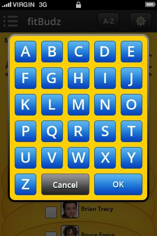 9-2.Fitbudz_Budz buton alphabet