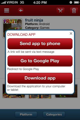 9Sqeeqee mobile_apps_download