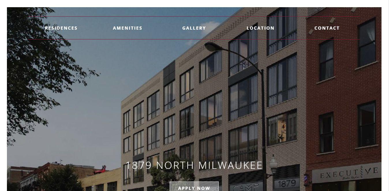 1879 North Milwaukee-0