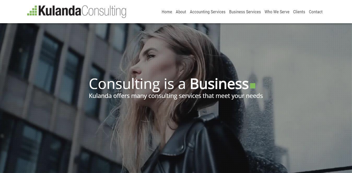 Kulanda Consulting-0