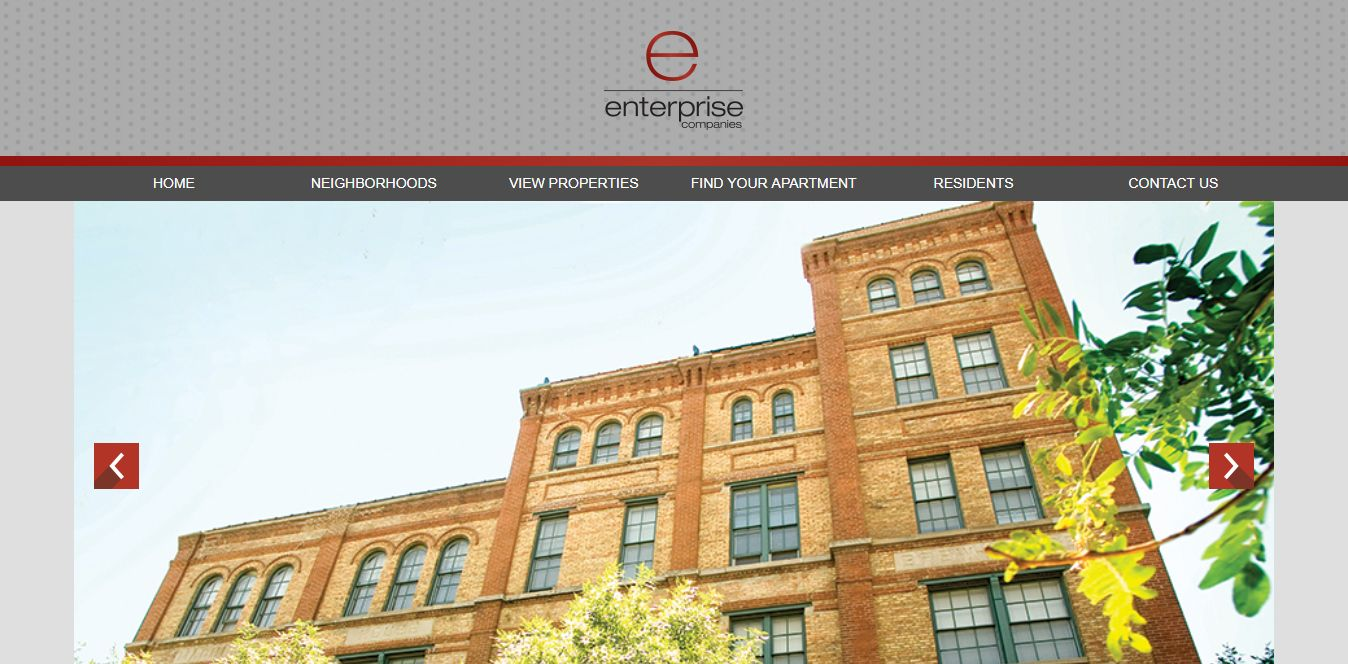 Enterprise Companies-0