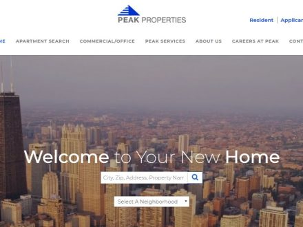 peakproperties
