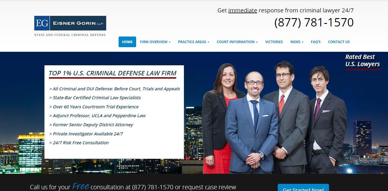 San Fernando Valley Lawyers-0
