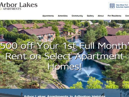 thearborlakesapartments