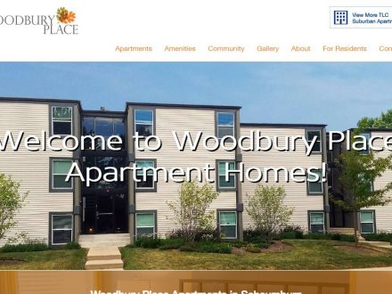 woodburyplaceapts