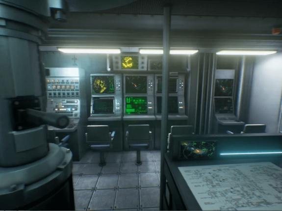 Submarine-Control-Room_2