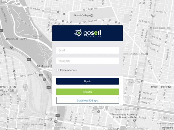 gosell-mobile-crm-1