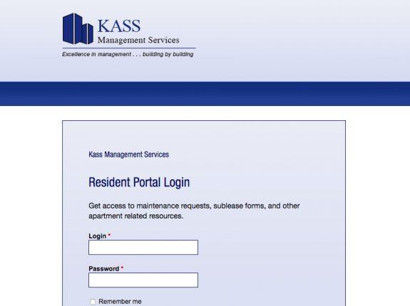 kass-management-crm-1